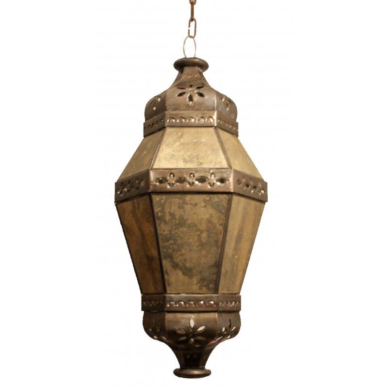 """San Miguel-P"" Pendant Lighting"