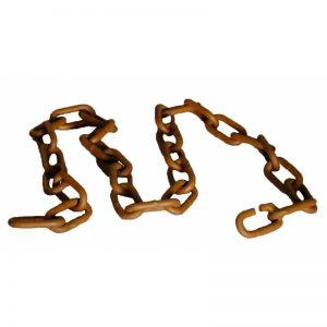 Chain-BG