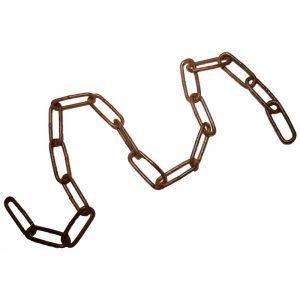 Chain-TL