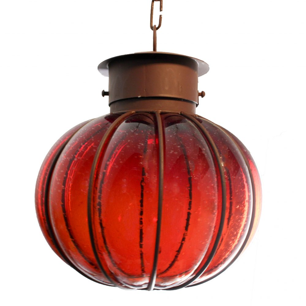 calabaza_red