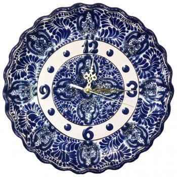TALAVERA_clock2